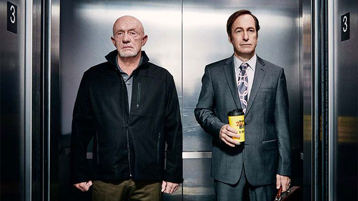 amc_better-call-saul_s2_going-down
