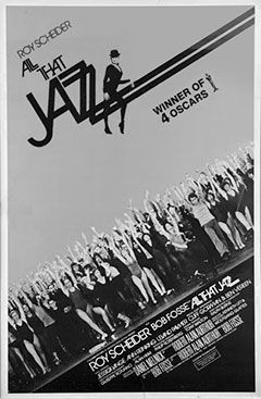 homage-all-that-jazz