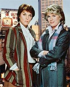 homage-cagney-lacey