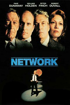homage-network