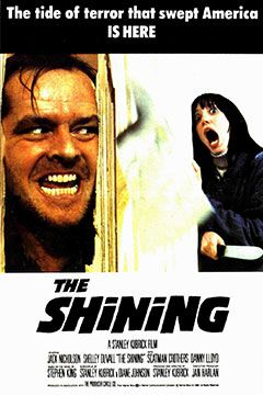 homage-the-shining