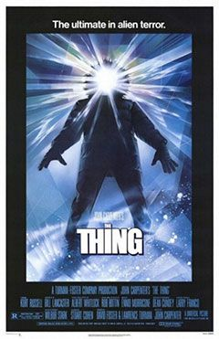 homage-the-thing