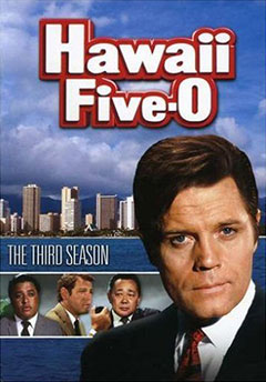 Hawaii_Five-O
