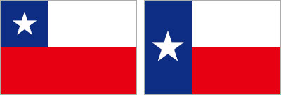 flag-of-chile-texas