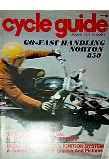 mag-cycleguide
