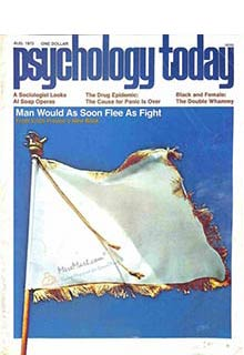 mag-psychologytoday